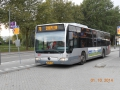 348-2 Mercedes-Citaro