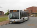 348-5 Mercedes-Citaro
