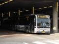 348-7 Mercedes-Citaro