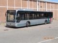 349-1 Mercedes-Citaro