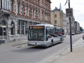 349-3 Mercedes-Citaro