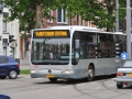 349-5 Mercedes-Citaro