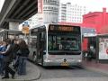349-6 Mercedes-Citaro
