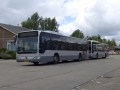 349-7 Mercedes-Citaro