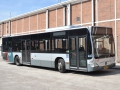 350-2 Mercedes-Citaro