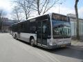 350-3 Mercedes-Citaro