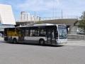 351-10 Mercedes-Citaro