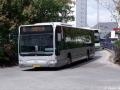 351-12 Mercedes-Citaro