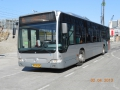 351-2 Mercedes-Citaro