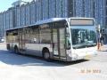 351-3 Mercedes-Citaro
