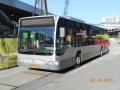 351-4 Mercedes-Citaro