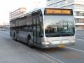 351-5 Mercedes-Citaro