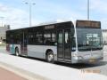 351-7 Mercedes-Citaro