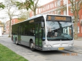 351-8 Mercedes-Citaro