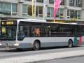 352-10 Mercedes-Citaro