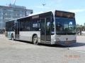352-2 Mercedes-Citaro