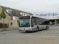 352-4 Mercedes-Citaro