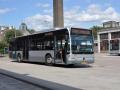 352-8 Mercedes-Citaro