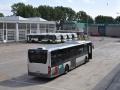 352-9 Mercedes-Citaro