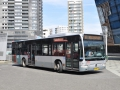353-1 Mercedes-Citaro