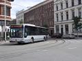 353-4 Mercedes-Citaro