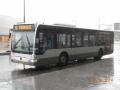 354-1 Mercedes-Citaro