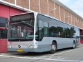 354-2 Mercedes-Citaro