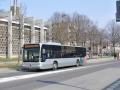 354-3 Mercedes-Citaro