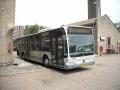 355-1 Mercedes-Citaro