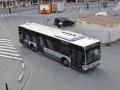 355-5 Mercedes-Citaro