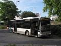 356-10 Mercedes-Citaro