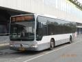 356-4 Mercedes-Citaro