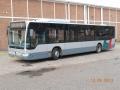 357-1 Mercedes-Citaro