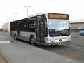 357-4 Mercedes-Citaro