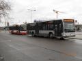 357-7 Mercedes-Citaro