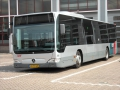 358-1 Mercedes-Citaro