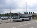 358-2 Mercedes-Citaro