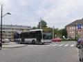 358-3 Mercedes-Citaro