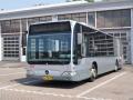 359-3 Mercedes-Citaro