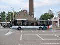 360-2 Mercedes-Citaro