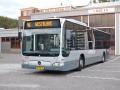 360-3 Mercedes-Citaro