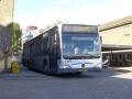 360-8 Mercedes-Citaro