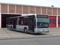 361-12 Mercedes-Citaro -a