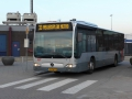 361-13 Mercedes-Citaro -a