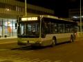 361-14 Mercedes-Citaro -a