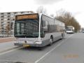 361-3 Mercedes-Citaro -a