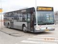 361-4 Mercedes-Citaro -a