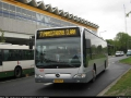 361-9 Mercedes-Citaro -a