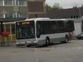 362-4 Mercedes-Citaro -a