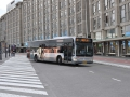 364-4 Mercedes-Citaro -a